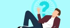 Hoe kun je aan gedragsverandering van werknemers werken