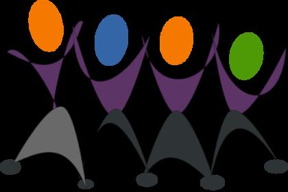 waardering van talenten leidt tot bevlogen medewerkers